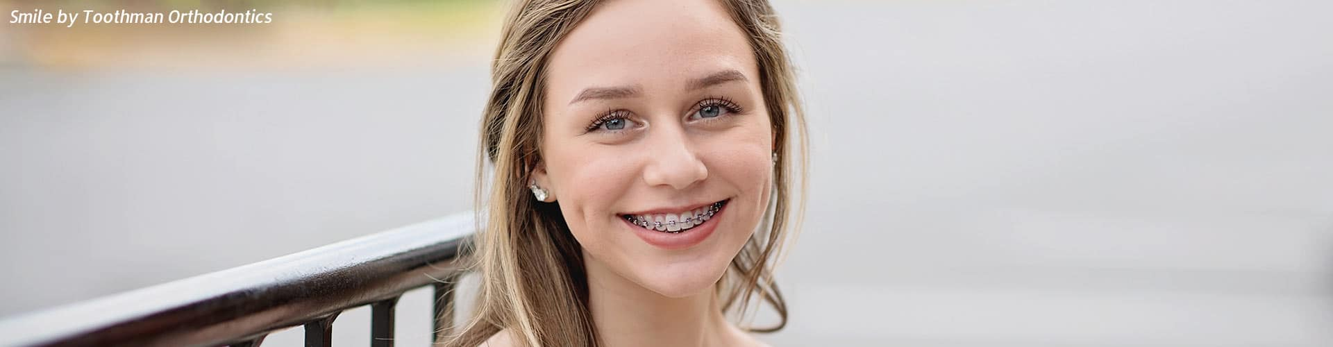Braces 101 Toothman Orthodontics in Hagerstown Frederick MD