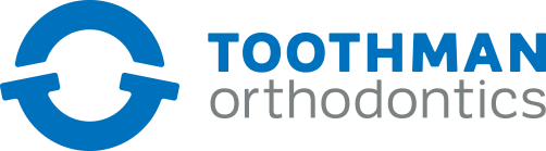 Toothman Orthodontics - Invisalign and Braces for patients of all ages in Hagerstown and Frederick MD