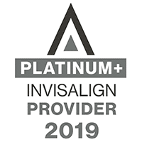 Orthodontists Jeff Toothman and Ron Toothman are 2019 Invisalign Platinum Plus Providers in Hagerstown Frederick MD