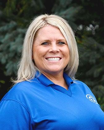 Michelle-Toothman-Orthodontics-Staff Hagerstown Fredrick MD